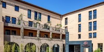 DOUBLE TREE BY HILTON - Carcassonne