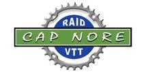 ATAC VTT - VELO - Aragon