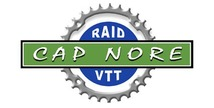 VELO - ATAC VTT - Carcassonne