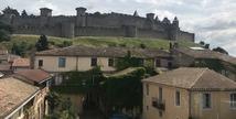 """Visite guidée - Carcassonne Insolite """"Chapitre 2"""" - agence paysdoc.com - Carcassonne"""