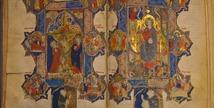 MUSÉE TRESOR DE NOTRE DAME DE L'ABBAYE - Carcassonne