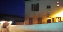 LE PRESBYTERE - Carcassonne