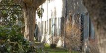NOTRE-DAME DE L'ABBAYE - Carcassonne