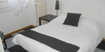 HOTEL LE CENTRAL - Carcassonne