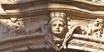 HOTEL DE ROLLAND - Carcassonne