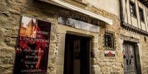 MUSÉE DE L'INQUISITION - Carcassonne