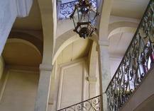 HOTEL BOURLAT (XVIIIè) - Carcassonne