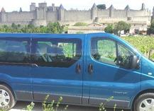 BOD AUDE 11 - Carcassonne