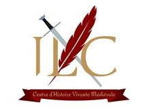 CENTRE D'HISTOIRE VIVANTE MEDIEVALE - Carcassonne