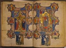 MUSEE TRESOR DE NOTRE DAME DE L'ABBAYE - Carcassonne