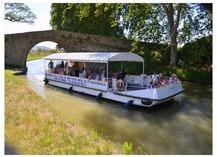 LE COCAGNE - Carcassonne