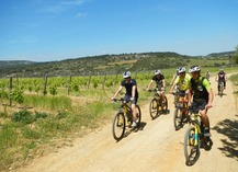 GENERATION VTT - EVADEO CYCLES - Carcassonne