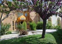 HOTEL L'ETOILE - Carcassonne
