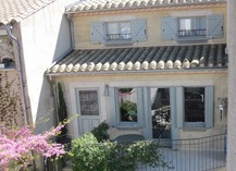 GÎTE DU MULET - Carcassonne