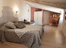 POUR UNE AMOURETTE - Carcassonne