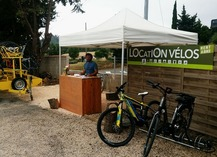 EVADEO CYCLES - GENERATION VTT - Carcassonne