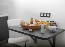 514 APPART HOTEL - Carcassonne