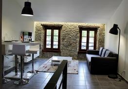 LE VOLTAIRE - Carcassonne