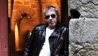 Jean-Luc Verchere - Photographe - Carcassonne