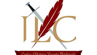 COURS DE LANGUES - ILC LA CITE - Carcassonne