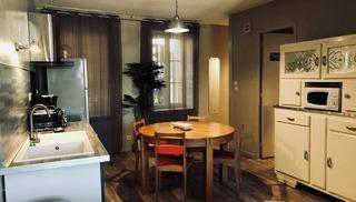 LE BOKEH - MICHEL JORDY - Carcassonne