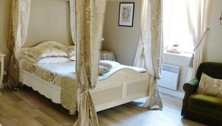 PROCHE CITE - Carcassonne