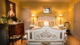 CARCASSONNE BED AND BREAKFAST - Carcassonne