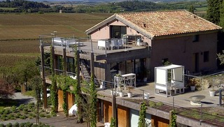 B&B DOCHAVERT - Carcassonne