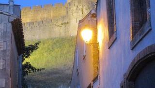 LE 39 - STUDIO 2 - Carcassonne