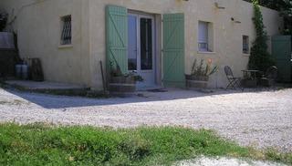 LES HAUTS DE SAINTE CROIX - Carcassonne