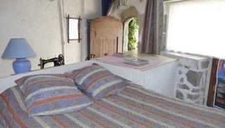 LE GRAND PUITS - Carcassonne