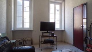 MME RUIZ EMILIA - Carcassonne