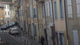 RESIDENCE LE CLOS MARIE - Carcassonne