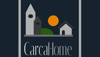 CARCAHOME - Carcassonne