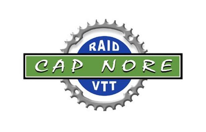 VELO - ATAC VTT 1 - Carcassonne