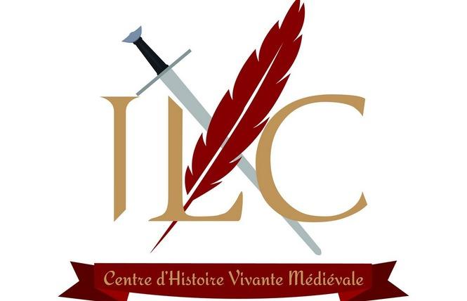 CENTRE D'HISTOIRE VIVANTE MEDIEVALE 1 - Carcassonne
