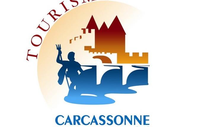 OFFICE MUNICIPAL DE TOURISME DE CARCASSONNE 4 - Carcassonne