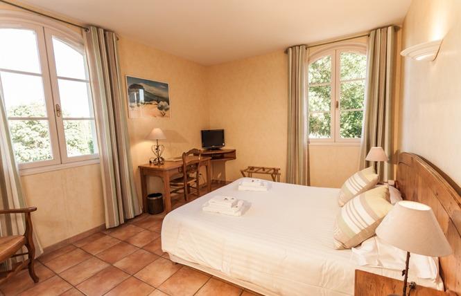 BASTIDE SAINT MARTIN 20 - Carcassonne