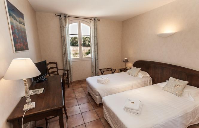 BASTIDE SAINT MARTIN 24 - Carcassonne