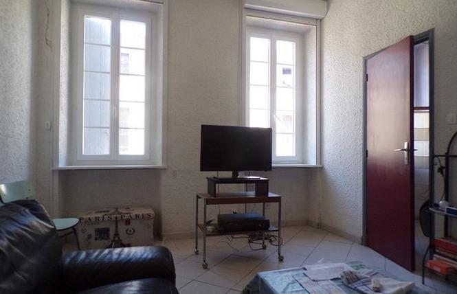 SPORTING TROUBADOURS 2 - Carcassonne