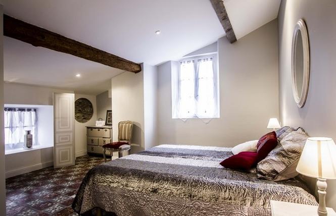 LA MAISON DU BONHEUR 6 - Carcassonne